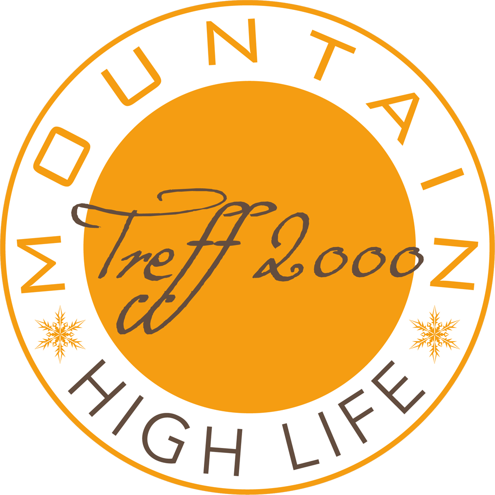 Mountain High Life - Treff2000